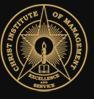 Christ Institute of Management, Lavasa