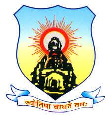Government Maharaja P.G. College, Chhatarpur