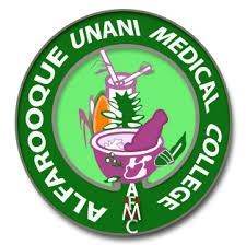 Al - Farooque Unani Medical College and Hospital