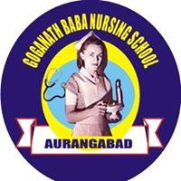 Goganath Baba Nursing School