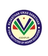 Vyas Dental College and Hospital, Jodhpur