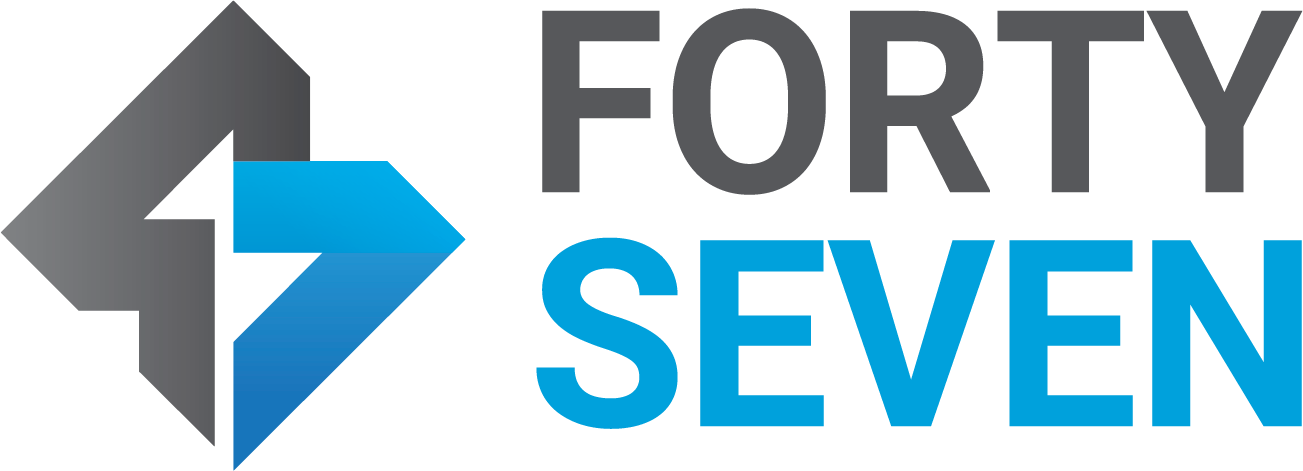 Forty Seven Bank