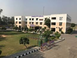 MR College of Veterinary Science, Jhajjar