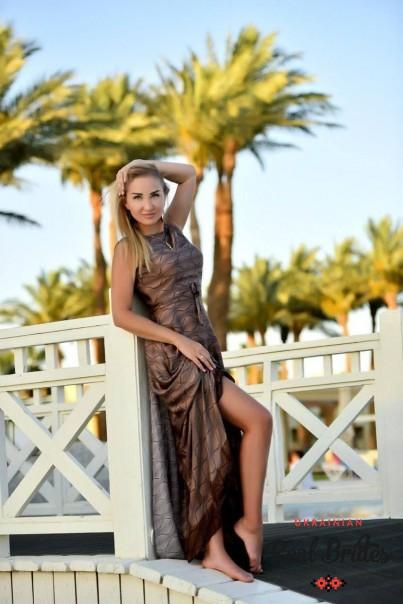Photo gallery №2 Ukrainian women Tatiana