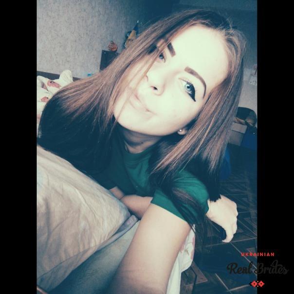 Photo gallery №6 Ukrainian girl Julia