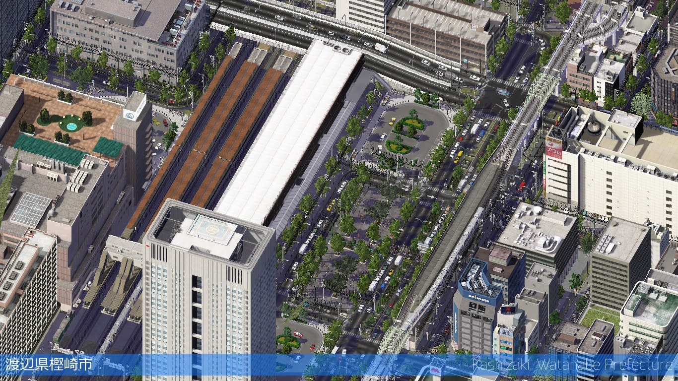 Kashizaki%20Station%202.jpg