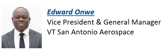 Edward Onwe