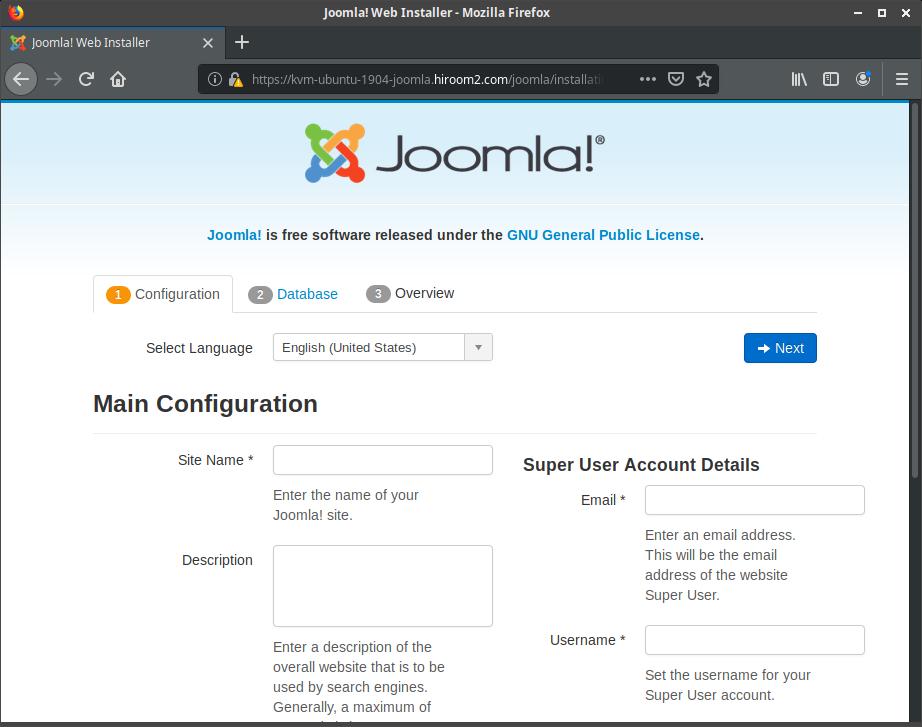 0001_Joomla.png