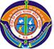 Sri Guru Tegh Bahadur Khalsa College, Jabalpur