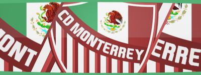 dl.dropboxusercontent.com/s/7kk1ybfo54ffu0l/Monterrey.png