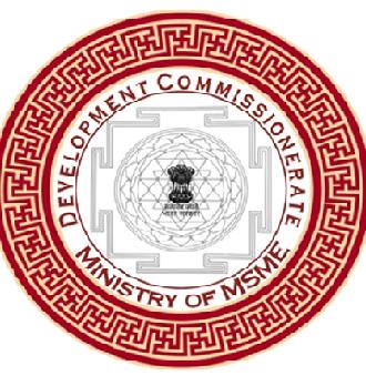 MSME Technology Centre, Bhiwadi