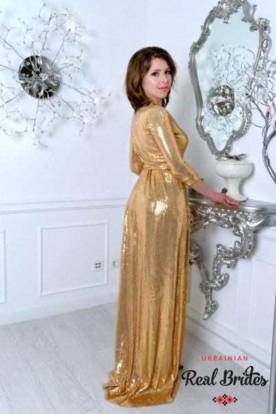 Photo gallery №4 Ukrainian women Natalia