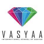 Vasyaa International School of Design
