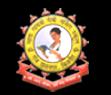 Mata Gayatri Devi Nursing School