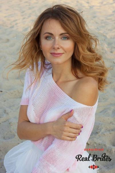 Photo gallery №2 Ukrainian women Victoria