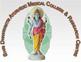 Shree Chhatrapati Shivaji Education Society's Dhanwantari Ayurvedic Medical College, Hospital and Research Centre
