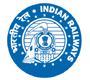 IRTMTC (Indian Railways Track Machine Training Center), Allahabad