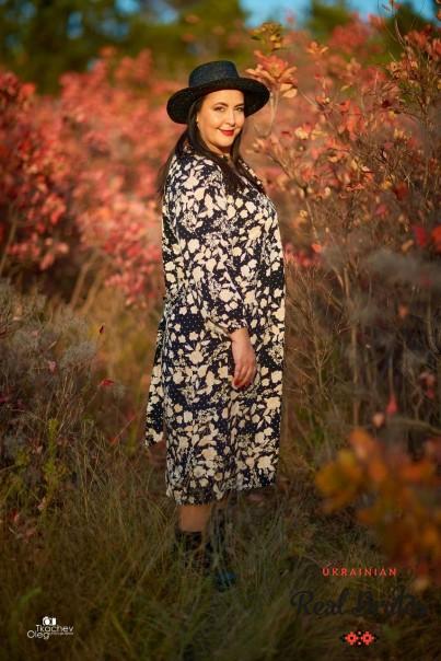 Photo gallery №8 Ukrainian women Zhanna