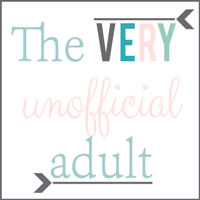 The Very Unofficial Adult