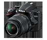 Quale reflex comprare per iniziare a fotografare?
