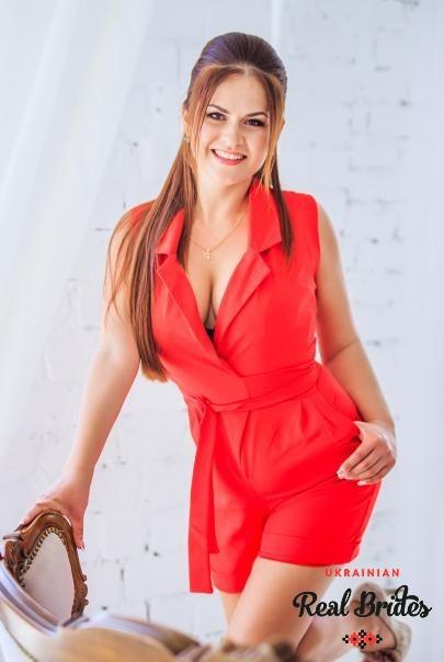 Photo gallery №6 Ukrainian lady Tatyana