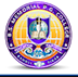 B.S. Memorial P.G. College, Sikar