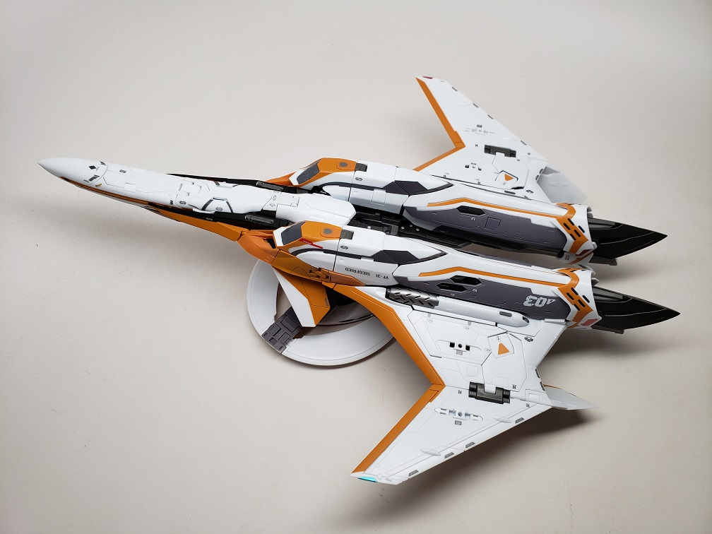 VF-31E_13.jpg