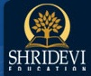 Shridevi Institute of Nursing