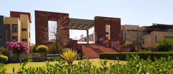 JIET Institute of Design and Technology, Jodhpur