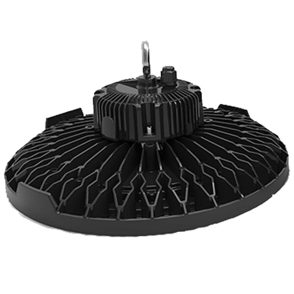 UFO-LED-Highbay