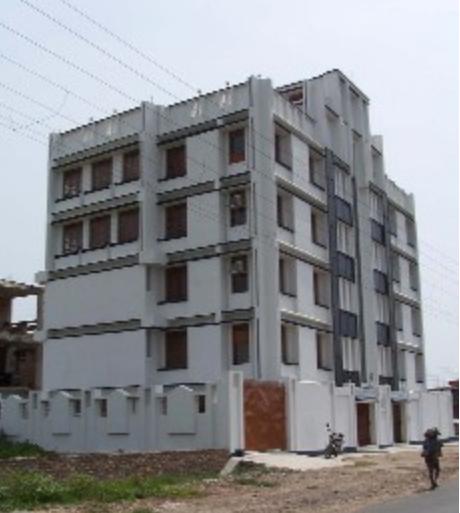Institute Of Management Study, Kolkata Image