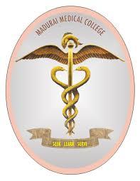 College of Nursing Madurai Medical College