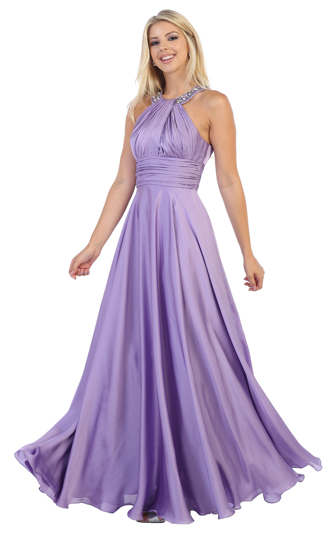 Sale Formal Evening Gown Under 100 Winter Ball Long Prom