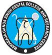 Maharaja Ganga Singh Dental College and  Research Centre, Sri Ganganagar