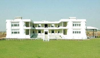 M.N Institute of Applied Sciences Image
