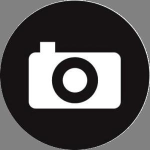 Icono_galería