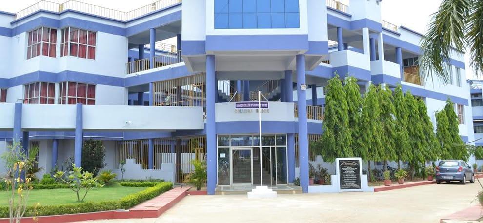 Chhattisgarh Dental College and Research Institute, Rajnandgaon