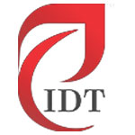 Institute of Design and Technology