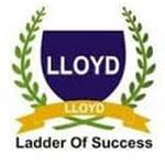 Lloyd Law College, Greater noida
