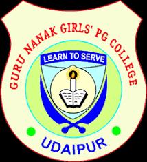 Guru Nanak Girls P.G. College