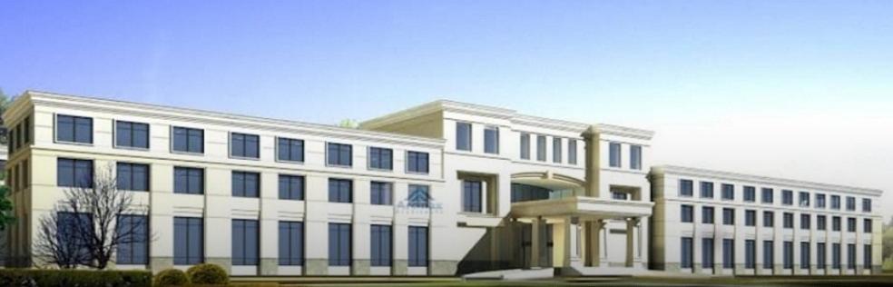 Abdulkalam College, Gadag