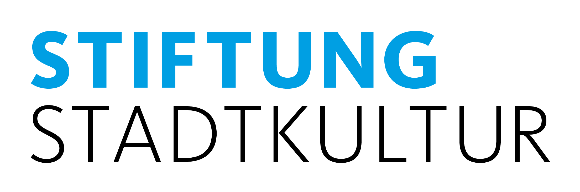 Stiftung Stadtkultur