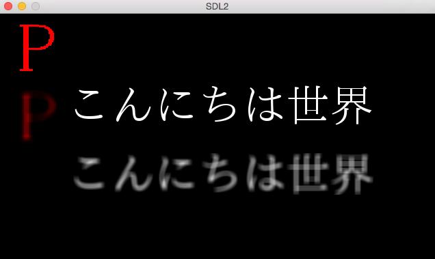 SampleProgram.png