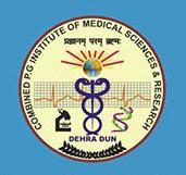 Combined ( P.G.) Institute Of Medical Sciences, College Of Nursing, Dehradun