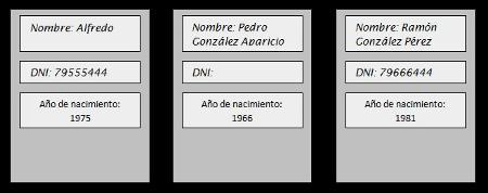 abrir ficheros visual basic