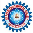 Kuppam College of Nursing, Chittoor