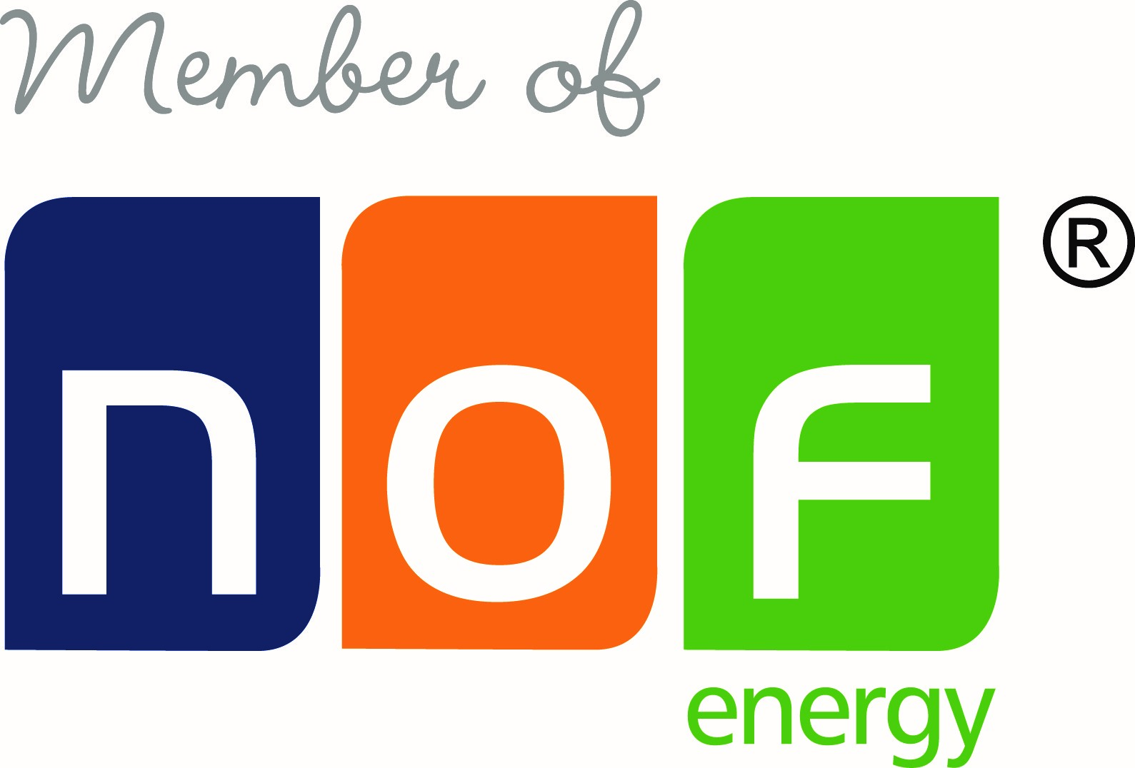 Oil Consultants is a member of NOF