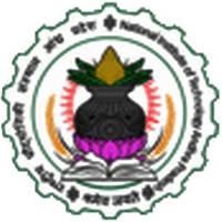 NIT (National Institute of Technology), Tadepalligudem