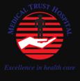 Medical Trust College Of Nursing, Ernakulam