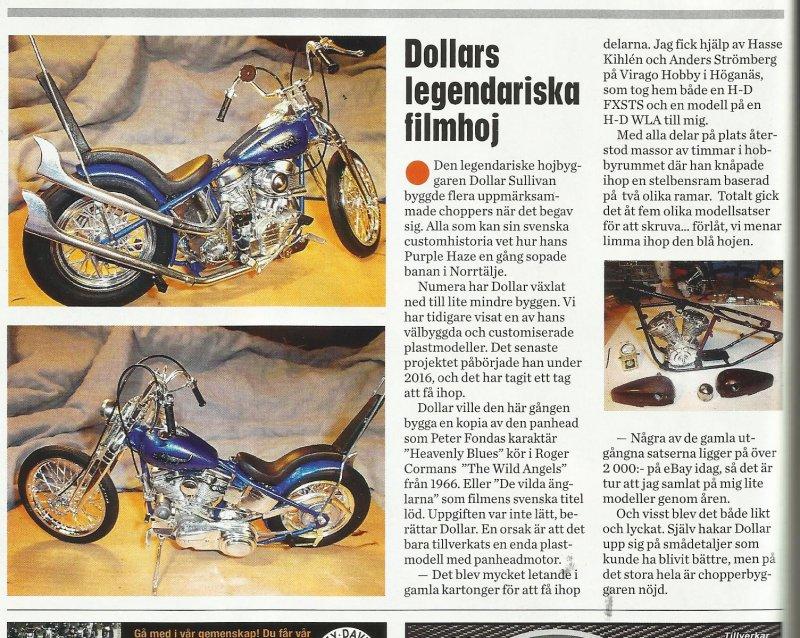 dl.dropboxusercontent.com/s/7tpkz6hpkm4ermk/Peter_Fonda_klassiska_motorcykel_the_wild_angels.jpg